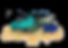 Besseggløpet_logo-02.png