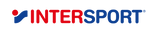 intersport_logo_cmyk.png