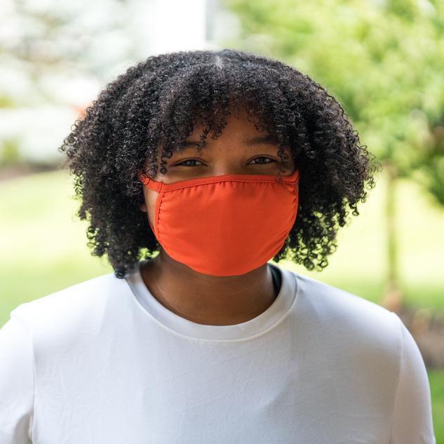 orange mask 1.png