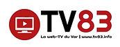 logo-TV83.jpg