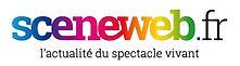 logo-sceneweb.jpg