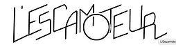 logo-escamoteur.jpg