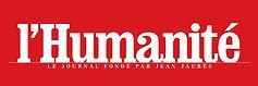 logo_huma.jpg