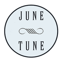 June Tune 2.PNG