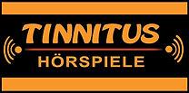 logo tinnitus-hoerspiele quer.jpg