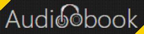 audioobook.png
