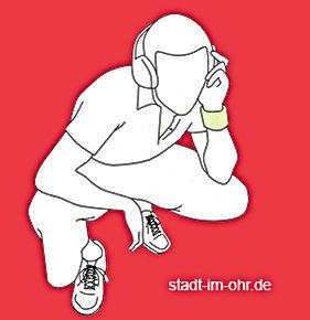 headphoneman-rot_sio.jpg