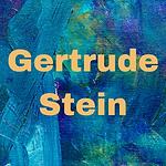Gertrude Stein (1).png