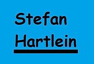 Stefan Hartlein.jpg
