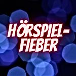hörspiel- fieber.png