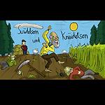 Rollkoffer-Knüdelson-Quadrat_klein_500.