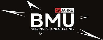 BMU stern 15 sw - Klein f.HP.jpg