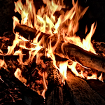 Lagerfeuer.png