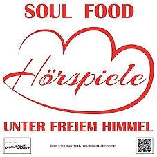 Soul Food Logo 5 klein für HP.jpg