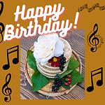 Birthday! 2.png