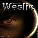 Weslie Cover klein f. HP.jpg