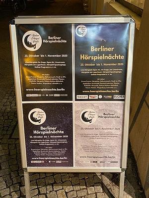 23.24.10. Bühnenrausch Plakate.jpg