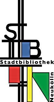 Logo_Bib_Neukölln_Helene_Nathan_-_klein