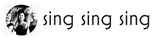 SingSingSing klein f. HP.png