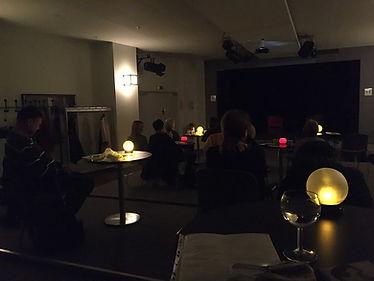 23.24.10.-D-Jüd-T Hörspielabend Gertrude