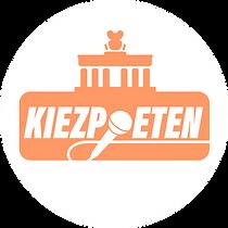 Kiezpoeten LogoKreis.png