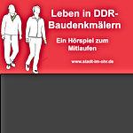 Schlange_rot_2480x1395 - Quadrat -anthra