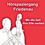 Friedenau-rot-sq.jpg