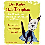 der kater vom helmholtzplatz-download-we