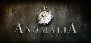 Anomalia_Artwork_1.jpg