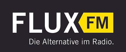 fluxfm_aufschwarz_mit claim.jpg