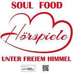 Logo Soul Food klein.JPG