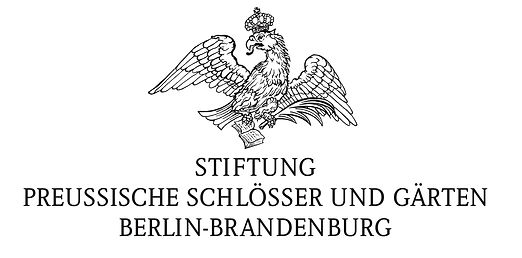 SPSG_Logo_schwarz - Kopie.jpg