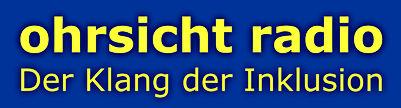 ohrsicht-logo-radio-blauer-hg-gelbe-schr