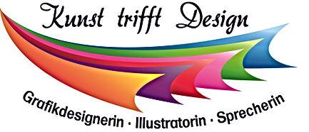 Logo Anja Kluskas.jpg