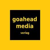 goahead logo verlag Final.jpg