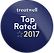 Treatwell_TR_landingpage_illustration_pn