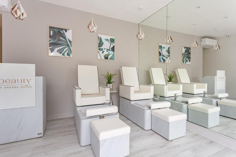 Reception Pedi Chairs.jpg