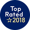 Treatwell+top+rated+salon+2018.png