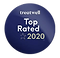 treatwell-top-rated-2020.png