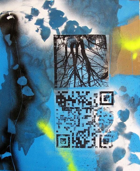 QR code upside dead 1.jpg