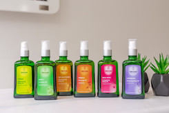 Walleda Organic Oils.jpg