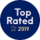 top rated 2019_edited.png