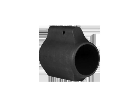 Gas Block .750 Bore - GB122