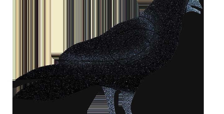 CR1   Crow