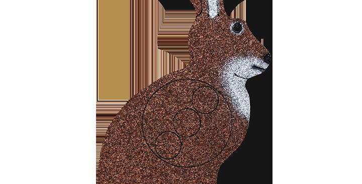 R-1   Rabbit