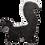 Thumbnail: SK-1 Skunk