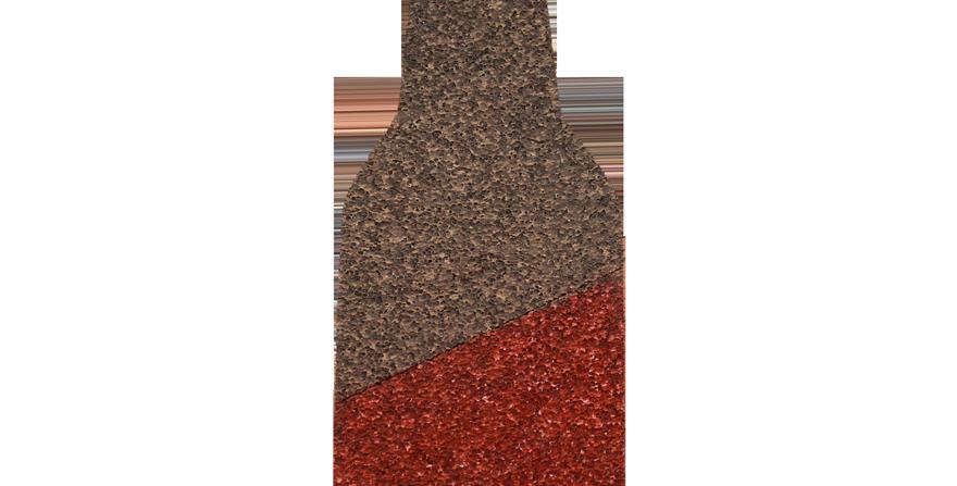 FN5A Single Bottle