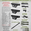Thumbnail: M1A / M14 Dealer Starter Package