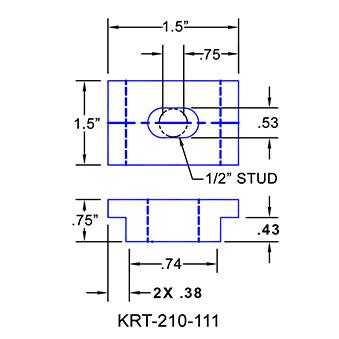 KRT-210-111