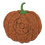 Thumbnail: FN1 Pumpkin